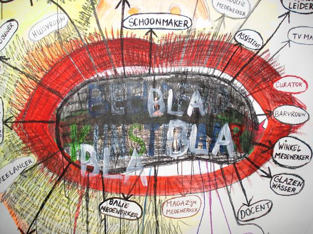 detail_bla_bla_bla