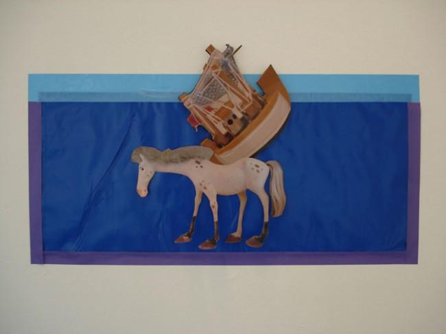 paard_schip